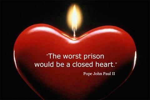 cusca inimii